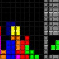 Hogyan tört ki a Tetris a Szovjetunióból?