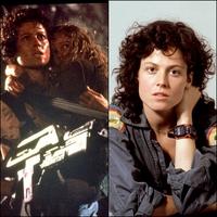 Te melyik női mozi karaktert választanád a 80-as, 90-es évekből?