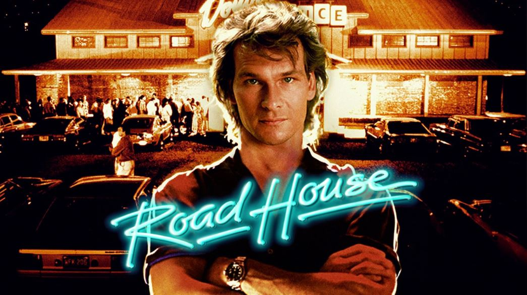 roadhouse.JPG