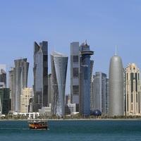 Qatarba indulok, mit kell tennem?