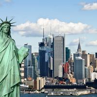 HIVATALOS: Ismét közvetlen járattal New Yorkba