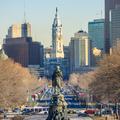 Közvetlen járat immár Philadelphiába is