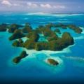 A Világ 15 legszebb szigete