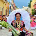 GARANTÁLT időpontok! MEXIKÓ magyar idegenvezetővel, CSOPORTOS utazás! A maja és az azték kultúrák nyomában, óceánparti all inclusive üdüléssel! Két időpontban: 2018. november 7 – 22. (16 nap, 14 éjszaka): 769 900 Ft és 2019. február 20. – március 7. (16 nap, 14 éjszaka): 799 900 Ft  A részvételi díj tartalmazza: Repülőjegyet, 14 éjszaka szállást: helyi 3 és 4 csillagos szállodákban. Reggelis ellátást (a 3 éjszakás Maya Riviéra tartózkodás alatt all inclusive ellátás), transzfereket és kirándulásokat, a városnézéseket a csoporttal együtt utazó magyar nyelvű idegenvezetéssel.  A részvételi díj nem tartalmazza: Repülőtéri illetéket (159 000 Ft / fő), félpanziós felárat (75 000 Ft / fő), helyi szervízdíjakat, útlemondási biztosítást (1,4%), valamint a betegség-, baleset- és poggyászbiztosítást és a kötelezően fizetendő belépőjegyek felárát (35 000 Ft / fő). Részletek: linkin.bio/govia.hu #tenger #nyar #nyaraljvelunk #mexiko  #egzotikus #travel #utazas  #govia #govia.hu #mutiholvagy #mutiholvoltál #mutiholjarsz #mutiholnyaralsz #nyaralas #utaznijó #utazas #utaznialegjobb #travel #mik #highlife #utazzvelünk #mik_utazas #travelinstragram #utaznikell