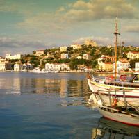 11+1 csodálatos, alig ismert görög sziget