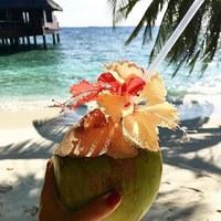 #happynewyear #2018  #mutimitiszol #travel #utaznijo #utaznikell #goviahu