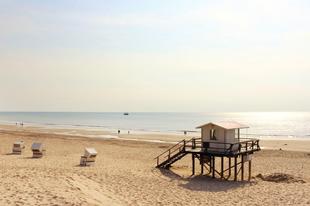 A világ legjobb strandjai