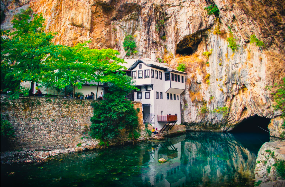 blagaj_bosnia_and_herzegovina.png