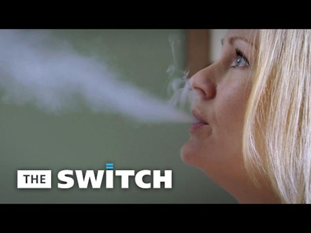 hogy felhagytam a dohányzással sírtam szeretne édességet, amikor leszokik a dohányzásról