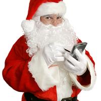 Az év karácsonyi ajándéka