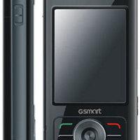 Az első lépések a Garmin-mobil felé