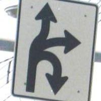 Kezdőknek: Milyen GPS-t vegyek?