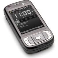 A végső HTC Kaiser / Tytn II / P4550 teszt-összefoglaló