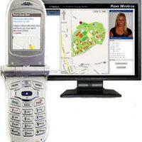 Kötelező GPS-es mobil az egyetemen
