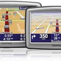 Méretben növekednek a TomTom GPS navigációk
