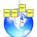Néhány geo-tagging eszköz