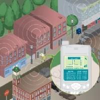WPS navigáció - Nem tökéletes, de városban elmegy
