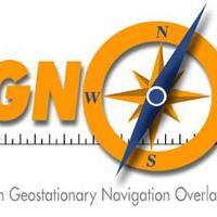 EGNOS - Kezdeményezés a pontosabb európai navigáció érdekében