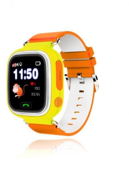 jv90-orange.jpg