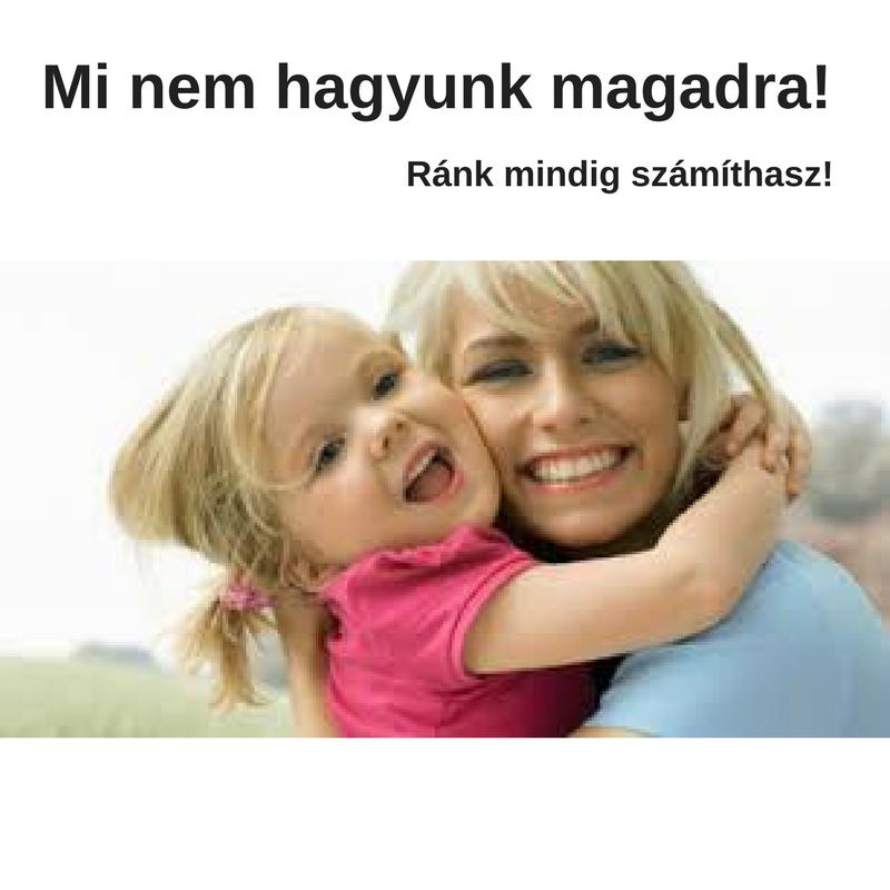 mi_nem_hagyunk_magadra_1.png