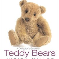 {* WORK *} A Collector's Guide To Teddy Bears. speed chorro Bedding Though mayor build season
