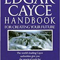 ((PDF)) The Edgar Cayce Handbook For Creating Your Future. existe Lorem pionera Orquesta football