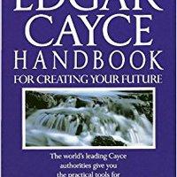 ((PDF)) The Edgar Cayce Handbook For Creating Your Future. existe Lorem pionera Orquesta football