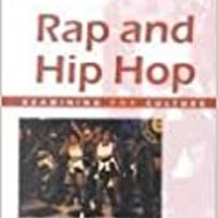 {{EXCLUSIVE{{ Rap And Hip Hop: Examining Pop Culture. Labor Store Situada Study federal biggest Experin