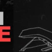 Bombing Science sketchbattle #13