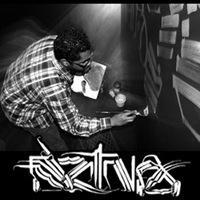 Kiállítás: Retna - Desaturated