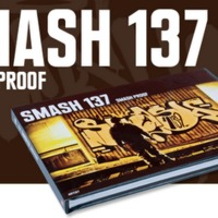 Ajánló: SMASH 137 – smash proof