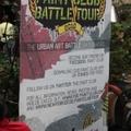Paint Club Battle Tour - beszámoló galériával