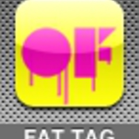 Tagelős iPhone app