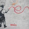 Mi baj a street arttal?