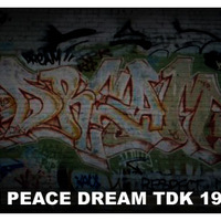 "RIP Mike ""Dream"" Francisco 1969-2000"