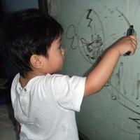 Mi is az a graffiti? (És mi nem az?)