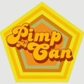 Pimp my can