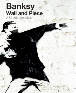 banksy-konyv.jpg