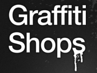 graffiti_shops_top_new.jpg