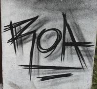 roa_0.jpg