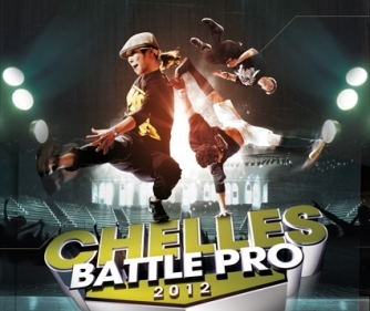 chelles-battle-pro-2012.jpg