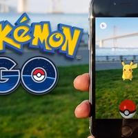 Így lendítheti fel az üzleted a Pokémon Go