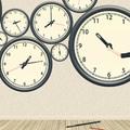 Hatékony időgazdálkodás 4. rész - A 80/20-as szabály