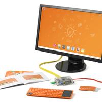 150 Dolláros Építsd magad számítógép gyerekeknek