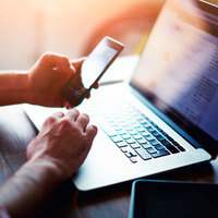 3 ok, amiért neked is blogolnod kellene