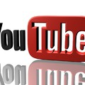 Tudtad? Havi 3 milliárd órányi videót nézünk meg Youtube-on. És ez csak egy adat a cikkből