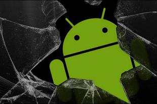Új vírus miatt félhetnek az Androidos okostelefont használók