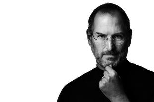9 Inspiráló lecke Steve Jobstól