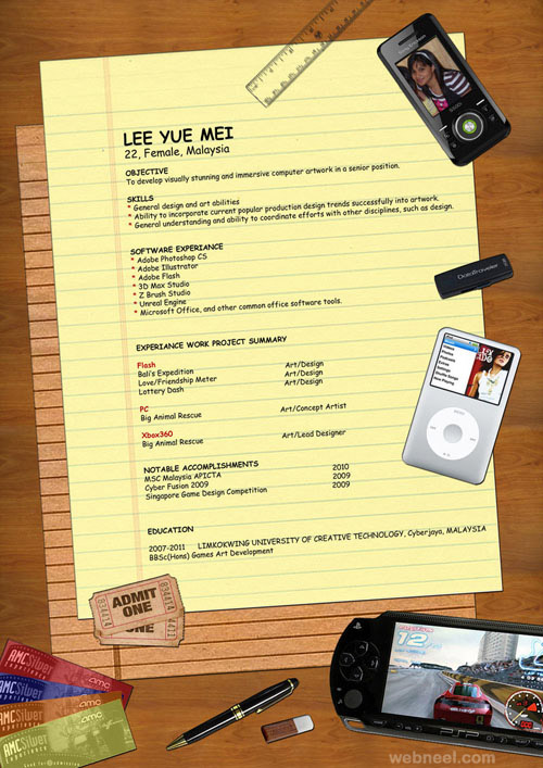 10-creative-resume-design.jpg