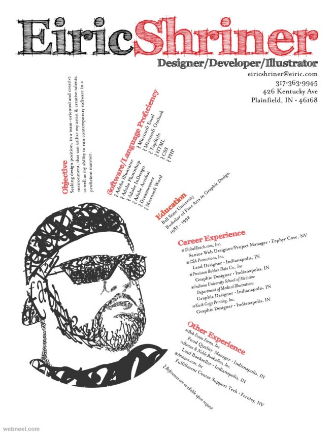 12-brilliant-resume-design_preview.jpg